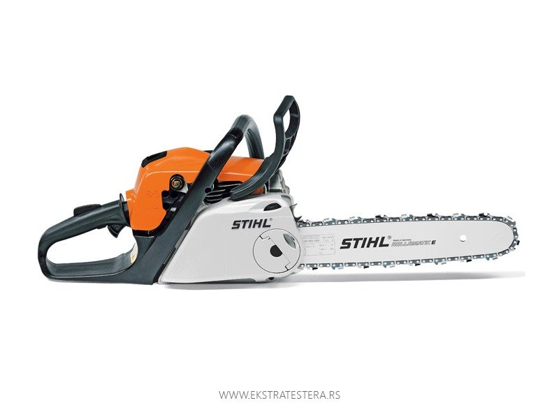 STIHL – MS 211 C-BE
